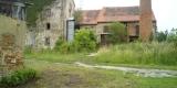 Planá u Plzně autor Luděk Gasseldorfer, léto 2011 18