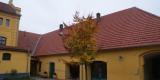 Polná-Měšťanský-autor-Filip-Vrána-říjen-2009-02