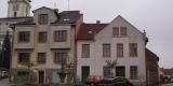 Polná-Měšťanský-místo-kde-stával-tzv.-dolní-městský-pivovar-01