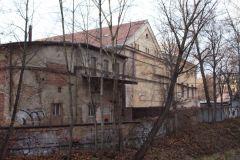 Praha-Nusle-autor-Filip-Vrána-09