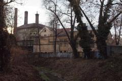 Praha-Nusle-autor-Filip-Vrána-10