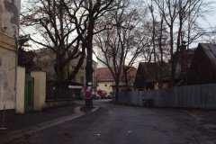 Praha-Nusle-autor-Filip-Vrána-12