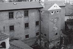 Praha-Svatý-Tomáš-04