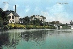 Přerov_Šilhavých_1907