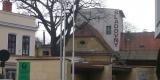 Prostějov-bratří-Winterů-19.1.2008-01
