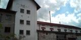 Radnice-Panský-autor-Luděk-Gasseldorfer-léto-2011-07