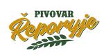 reporyje_logo