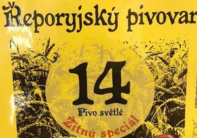 reporyje_Zitnyspecial14