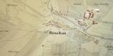 Říčany_u_Brna_st.mapa__z_archivu_obce_