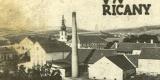 Říčany_u_Brna_výřez_pohlednice_20.leta_20.století_-_lihovar_z_arcivu_obce