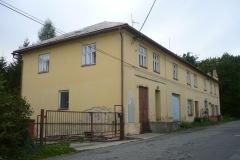 šemov-2012-01
