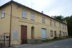 šemov-2012-02