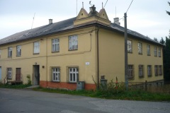 šemov-2012-03