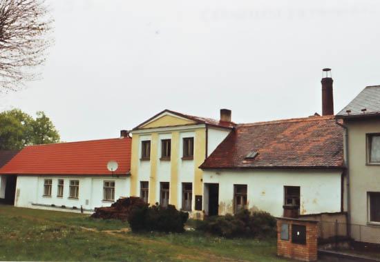 Slavonice-Lichtwicův-zdroj-Pivety-01