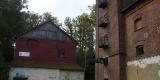 Stěbořice-13.10.2007-04