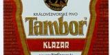 tambor_klazar