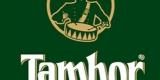 tambor_logo
