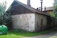 Terešov-autor-Luděk-Gasseldorfer-léto-2011-09