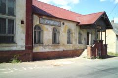 Terešov-bývalá-pivovarská-hospoda-autor-Luděk-Gasseldorfer-01
