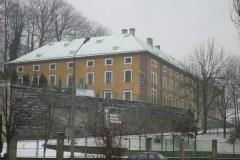 Těšín-Vévodský-2011-10