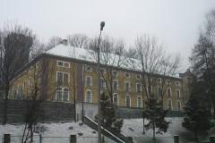 Těšín-Vévodský-2011-11