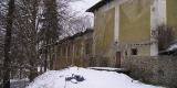Volary Milan Welser, 22.3.2007 03