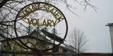 Volary Milan Welser, 22.3.2007 05