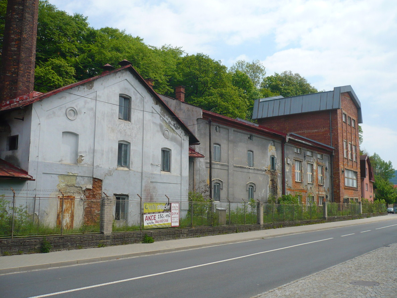 Vsetín-14.5.2011-48