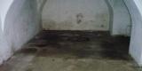 Vsetín-14.5.2011-04