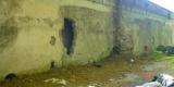 Vsetín-14.5.2011-27