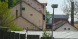 Vsetín-14.5.2011-36
