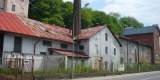 Vsetín-14.5.2011-42