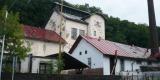 vsetin-2008-04
