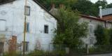 vsetin-2008-09