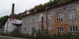 vsetin-autor-Filip-Vrána-2010-01