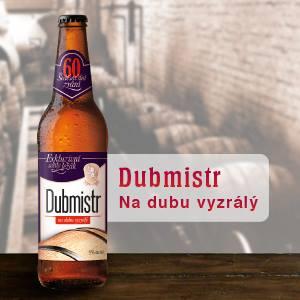 vyskov_dubmistr