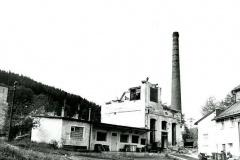 Železna-Ruda-1976-autor-J.Zmydloch
