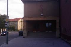 židlochovice-autor-Aleš-Špidla-03