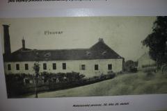 P1170903