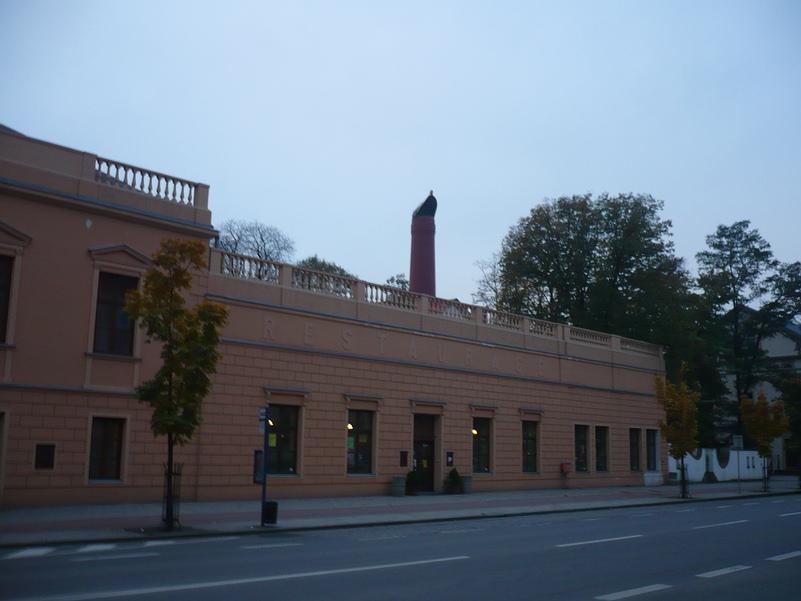 Přerov-Akciový-27.10.2007-07