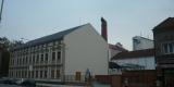 Přerov-Akciový-27.10.2007-02