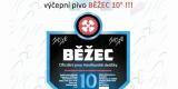 phm_10bezec