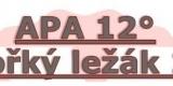 phm_APA12