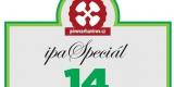 phm_IPA14