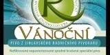 radnicni_vanocni