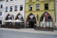 Jihlava-Radniční-červenec-2011-01