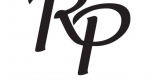 ricansky_logo