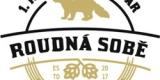 roudna_logo