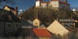Vimperk-Schwarzenberky-pivovar-fabriky.cz-březen-2008-02-