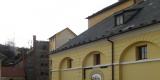 Vimperk-Schwarzenberky-pivovar-fabriky.cz-březen-2008-06-